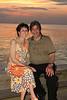 Mark & Tana Porter055