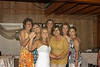 Mark & Tana's wedding 3 Digit Serial Numberfb_2