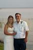 Mark & Tana Porter046