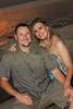 Mark & Tana Porter057