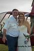 Mark & Tana's wedding 3 Digit Serial Numberfb_1