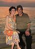 Mark & Tana Porter054