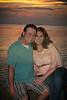 Mark & Tana Porter049