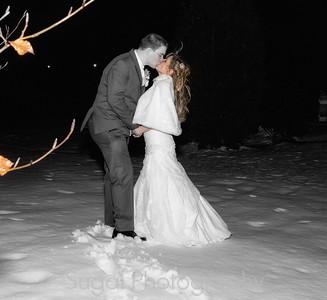 Mark_Lisa_Wedding