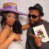 Marlayna & Ronald's Wedding 10-28-12 :