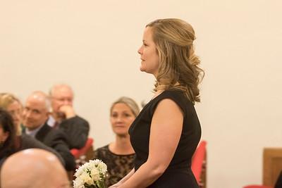 371 ceremony