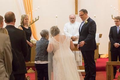 391 ceremony