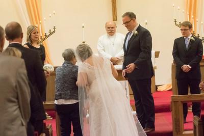 390 ceremony