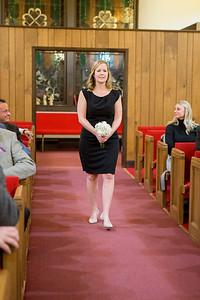 368 ceremony