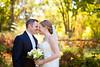 Martens_Alfano Wedding :