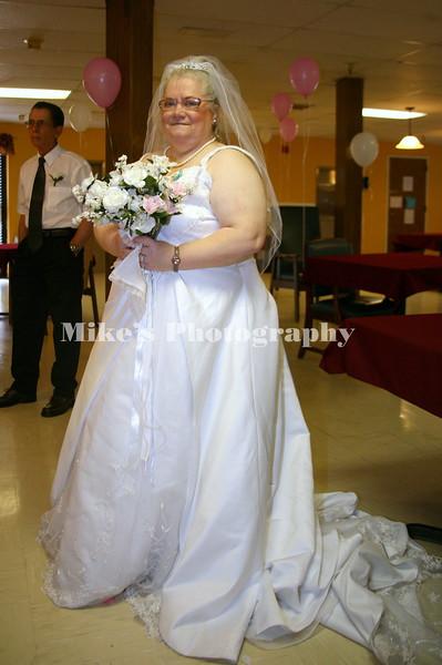 5_wedding_47400