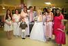 5_wedding_47415
