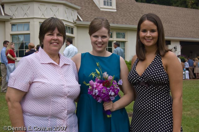 Martha's Wedding-6