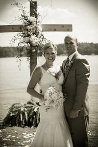 Marti and Jason Wed-446-2