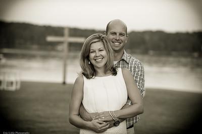 Marti and Jason Wed-67-2