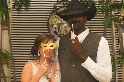 20150509_Wedding_Martin-9700-Edit_pe