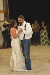 20150509_Wedding_Martin-9516-Edit_pe