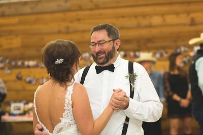 20150509_Wedding_Martin-9505-Edit_pe