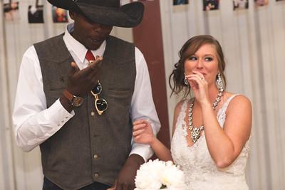 20150509_Wedding_Martin-9612-Edit_pe