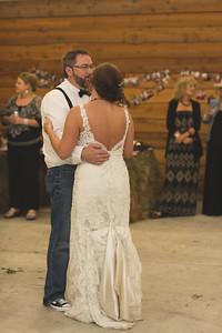 20150509_Wedding_Martin-9504-Edit_pe