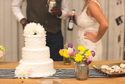 20150509_Wedding_Martin-9562-Edit_pe