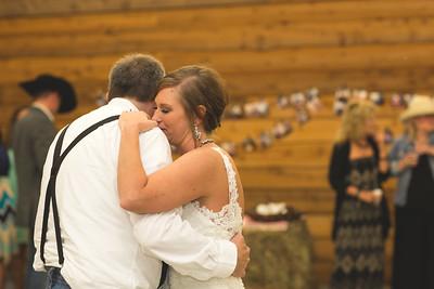20150509_Wedding_Martin-9514-Edit_pe