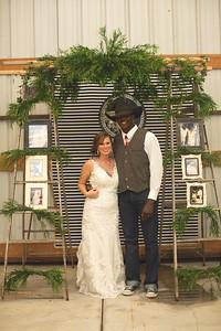 20150509_Wedding_Martin-9693-Edit_pe