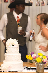 20150509_Wedding_Martin-9564-Edit_pe