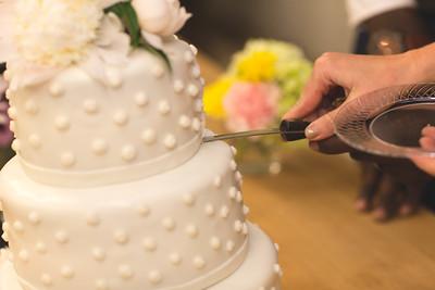 20150509_Wedding_Martin-9583-Edit_pe