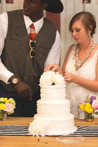 20150509_Wedding_Martin-9589-Edit_pe