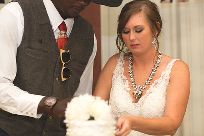 20150509_Wedding_Martin-9586-Edit_pe