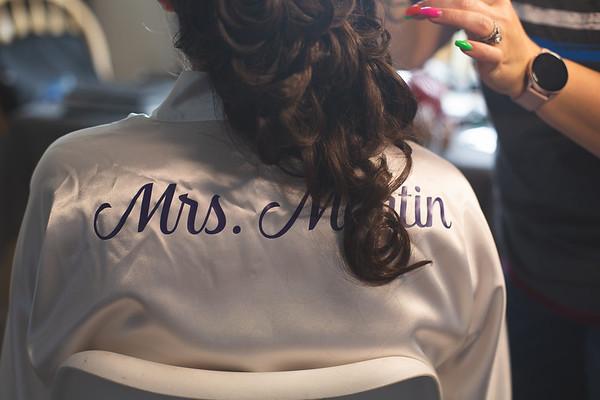 Martin Wedding-8