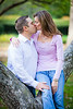 "Martina Totkova - Engagement Session : Print SALE!      8 x 12"" Wrapped Canvas Only $74.95  -  11 x 14"" Wrapped Canvas Only $99.95 Build your own THANK YOU or HOLIDAY CARDS - Just click ""Buy"" and ""Create a Card"" Save $5 OFF any print order over $35 - use code: ""save5"" in check out - Expires: December 13, 2011All Prints May Be ""Cropped"" In The Shopping Cart."