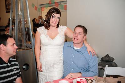 Martinez Wedding-570