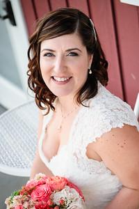 Martinez Wedding-135