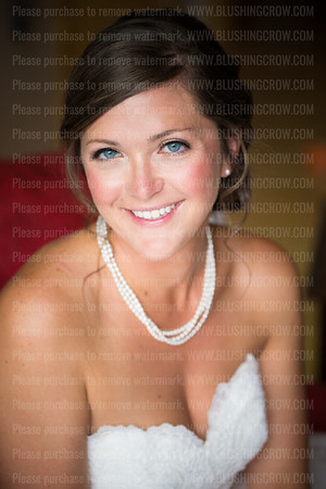 Martischang-Fixter Wedding