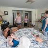 07/06/16_WeddingDay_MaryAndTroy_KathleenDreierPhotography