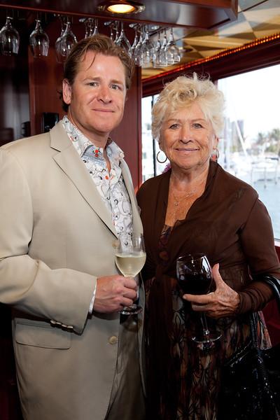 Mary Ann & Richard-40
