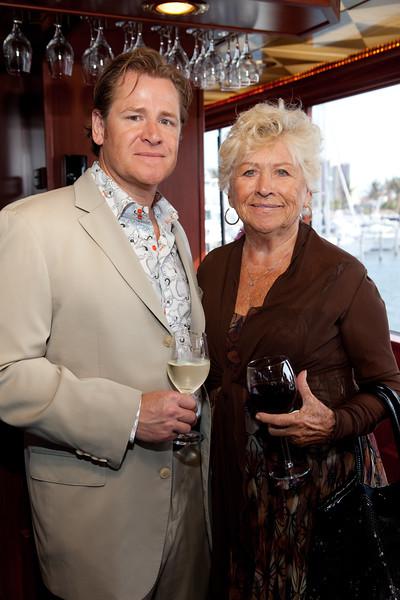 Mary Ann & Richard-39