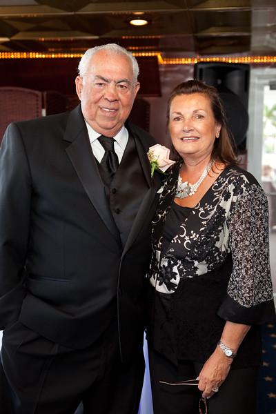 Mary Ann & Richard-29