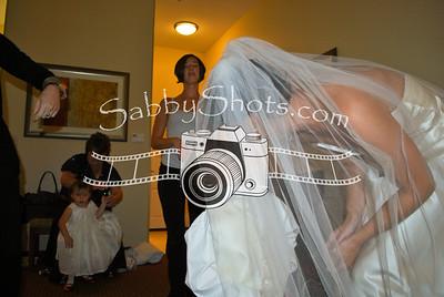 MaryBeth & Jeremy's Wedding