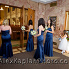 AlexKaplanPhoto-70-3698