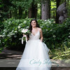 Baerlin Wedding -11