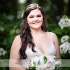 Baerlin Wedding 33