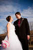 MaryandDuncansWedding-556