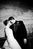 MaryandDuncansWedding-558