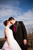 MaryandDuncansWedding-557