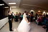 MaryandDuncansWedding-2329