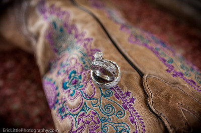 Mary and Ivan Wedding-19
