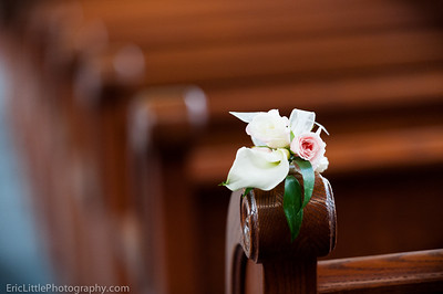 Mary and Ivan Wedding-8